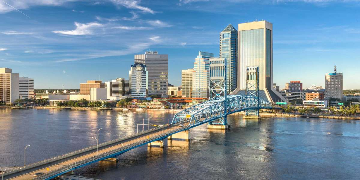 Affordable Moving Companies in Jacksonville Florida