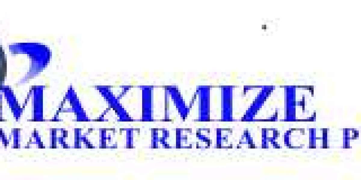 Global Automotive Steering Torque Sensor Market