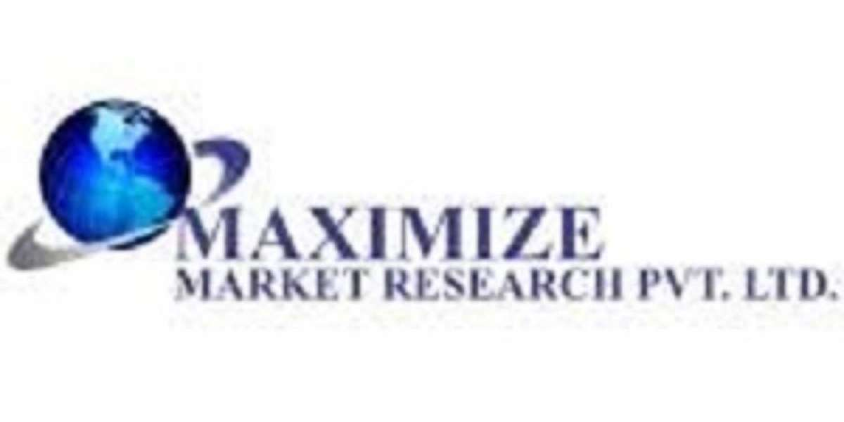 Global Water Filter Dispenser Market