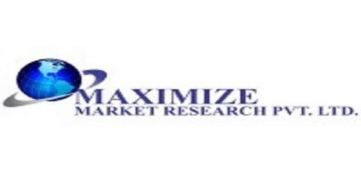 Global Drug Intermediate Market
