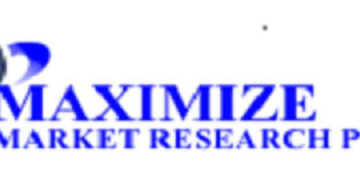 Global Electronic Contract Manufacturing Services Market- Industry Analysis and forecast 2019-2027