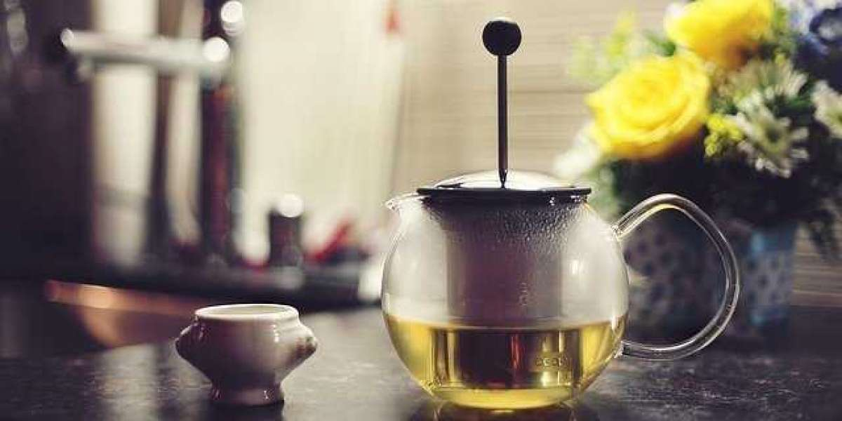 Natural tea recommendations for constipation