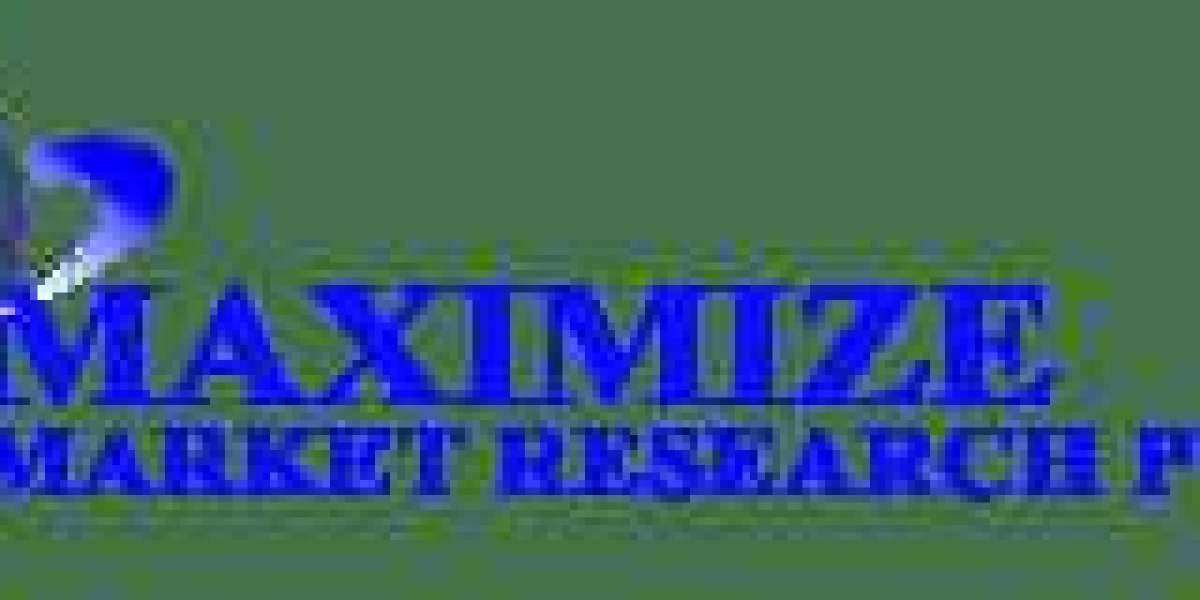 Global Interleukin Inhibitors Market: Industrial Analysis and Forecast (2020-2026)