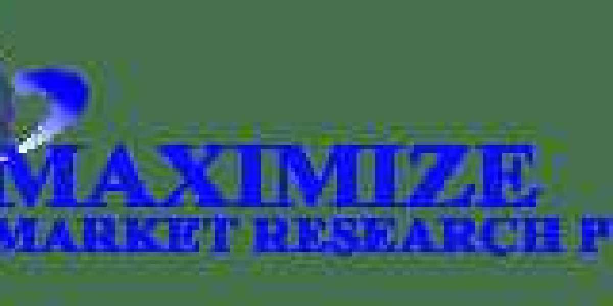 Global Floating Rigs Market: Industry Analysis and Forecast (2021-2027)