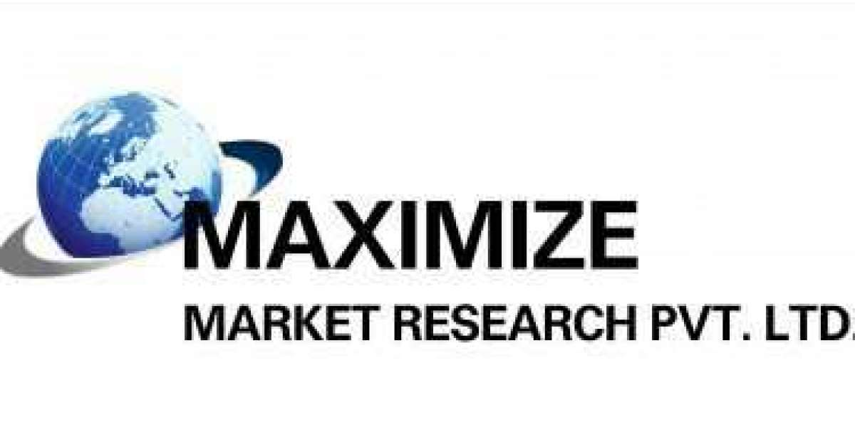 Global Slack Wax Market- Industry Analysis and Forecast (2020-2027)