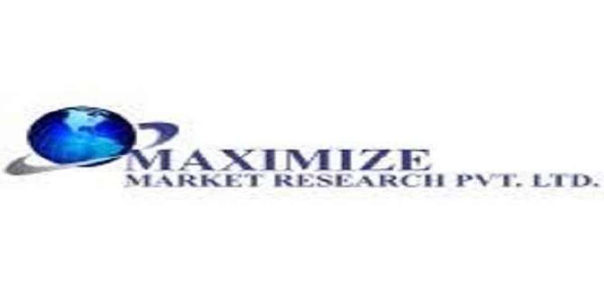 Global Coconut Market: Industry Analysis and Forecast (2019-2027)