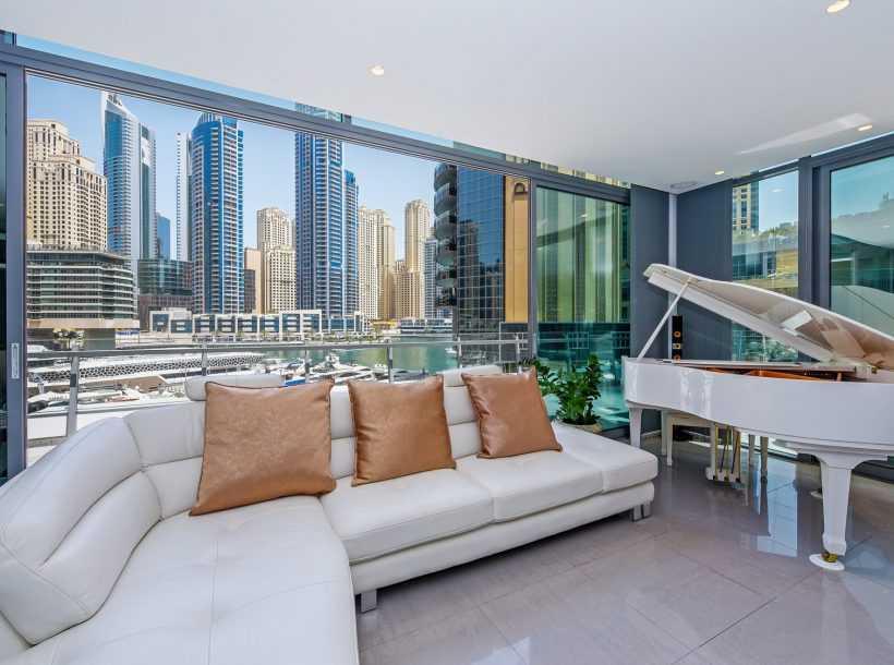 Aleizba Real Estate