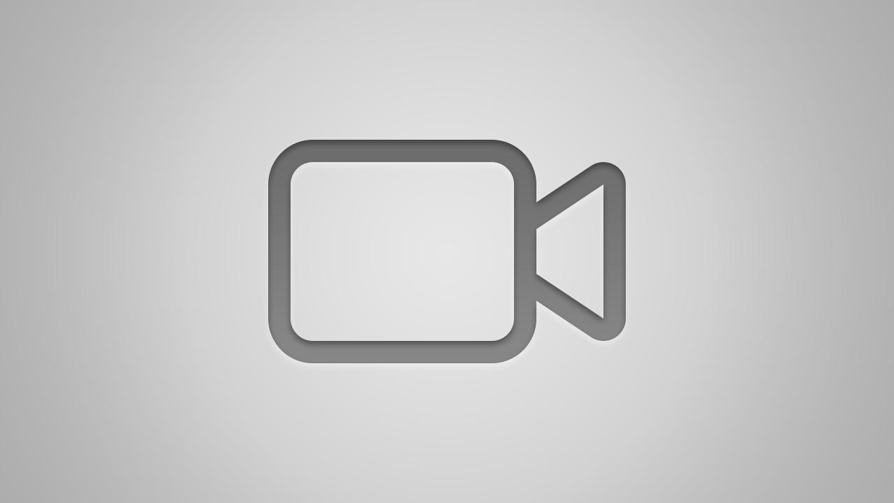 live video មករា មករា